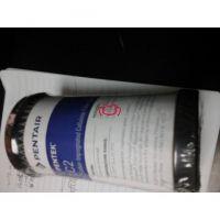 香港洁乐牌 紫外光杀菌滤水器 ACS-1用碳棒滤芯