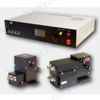 AVESTA超快激光脉冲选择器OG-B/F
