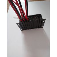 阳光盛誉3.7v锂电池太阳能控制器