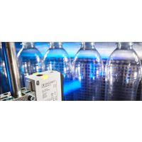森萨帕特 FT50-C激光位移测距传感器