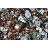 洛阳电子产品回收 洛阳电子元件回收