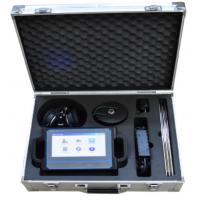 管道测漏仪 价格 L2/PQWT-CL200 型号1-5000Hz PQWT-100升级版