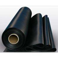 内蒙古赤峰土工膜厂家生产赤峰养殖防渗膜厚度0.5mm质量优