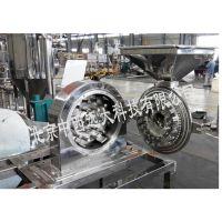 中西 小型粉碎机 型号:RC04-WB 库号:M407429