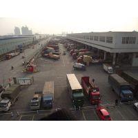 上海到常州誉创专业物流货运公司性价比高