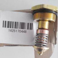 【供应】博莱特温控阀芯_博莱特空压机配件_正品销售电话4006320698