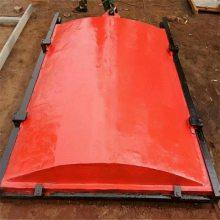 宇东2米*1.2米PGZ铸铁闸门 PZJY机闸一体式闸门 铸铁闸板供应