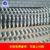 双赫供应浙江边坡绿化网,丽水14号镀锌铁丝网,临海镀锌铁丝网护坡