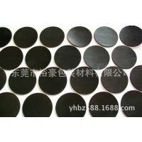 供应环保EVA胶垫 隔音EVA泡棉 质量保证 价格实惠 各种形状