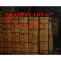 http://himg.china.cn/1/4_938_1000147_380_300.jpg