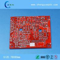 柔性电路板,FPC柔性线路板;排线,牙签电路板灯板,成悦电子PI电解铜料热销产品