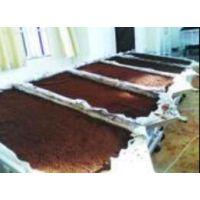 0.5*1*0.3 土壤侵蚀钢槽 变坡式水土侵蚀槽