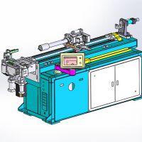 佛山市隆德玛自动化设备有限公司