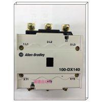 100-DX135KD22 交流接触器A-B特价销售
