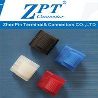 东莞ZPT汽车连接器现货|东莞精密注塑定制|臻品厂家