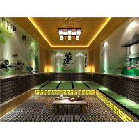 http://himg.china.cn/1/4_938_1037189_600_450.jpg