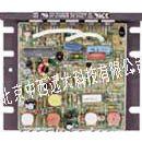 中西 直流调速器 型号:KBIC-240D库号:M245891