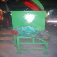 供应多行业适用搅拌机 圣泰牌卧式混料机 饲料搅拌机
