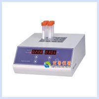 DH100-1干式恒温器,恒温金属浴,微量金属浴,干式恒温金属浴