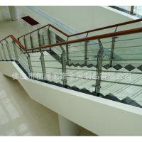 广东龙泰梯业供应地铁款实用不锈钢立柱配件/立柱厂家 不锈钢立柱精品