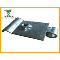新联农机(在线咨询),海口焊接件加工,铁管折弯焊接件加工