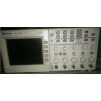 R&S二手CMU300综合测试仪。价格呆萌,质量保障