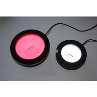 TX天兴视觉碗状圆顶机器均匀无影视觉球积分图像检测光源