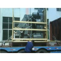 番禺吊装搬运、大件设备吊装搬运、人工高空吊装、安特起重吊装