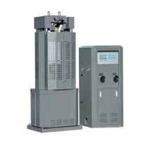 WE-300B金属非金属材料万能试验(30T)