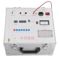 中西真空度测试仪(中西器材) 型号:ZY21-MVC-383库号:M404299