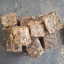 石家庄生物质压块燃料多钱一吨锅炉燃料