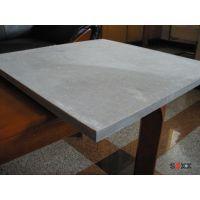 湖南水泥纤维板,萧县天亿建材