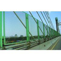 公路围栏网 高速道路护栏网 道路防护栅栏