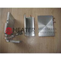 上海昊誉供应铸铝加热器