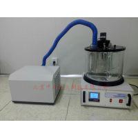 中西dyp 乌氏粘度计恒温水浴槽/乌氏粘度测定器 (0.01精度) 库号:M407606