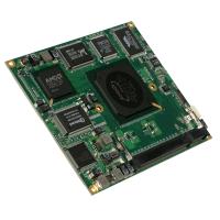 XTX模块计算机conga-XAF