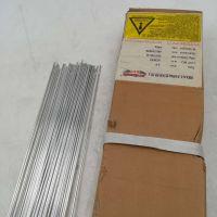 上海斯米克 S301 纯铝焊丝 厂家直销 焊接材料