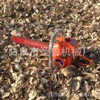 陕西汽油挖树机 小型链式起树机 圣鲁果园起苗机