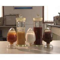 蓝晓科技用于中草药大孔吸附树脂LX-8