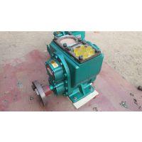 80YHCB-80圆弧齿轮油泵