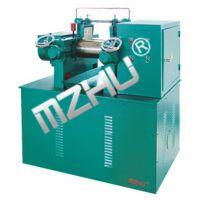 MZ-3010炼胶机