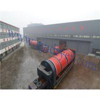 皮革污泥干燥机设备规格