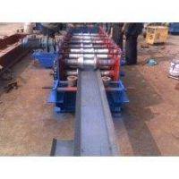 供应誉都机械厂直销数控止水钢板成型机设备