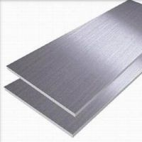 201、304不锈钢板光亮板拉丝板镜面钢板