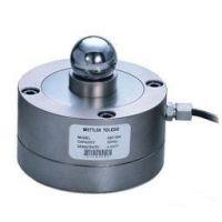 美国transcell DBS-10klb,DBS-15klb称重传感器