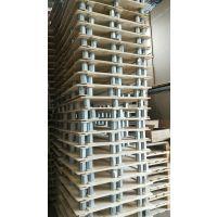 手机航空栈板电子产品航空栈板广汉航空胶合板栈板青白江航空胶合栈板尺寸800*800尺寸800*600