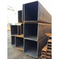 天津900x600方管价格,方管压花机,各种规格方管出售。