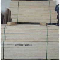 PONFIT防腐木 红松/芬兰白松/美国南方松/欧洲赤松 可定尺 可用做建筑、家具等