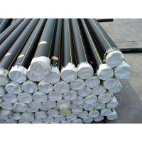 160PE燃气管报价 市政燃气改造工程用HDPE煤气管