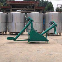 文轩1000斤型酿酒设备 大米蒸酒酿酒设备